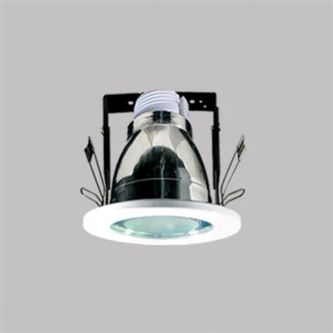 Do It Yourself Light Fixtures Recessed Lighting Layout Doityourself Community Forums
