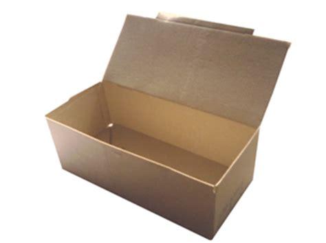 Box Sepatu Packing Tambahan sandal romero harga pabrik packing dan pengiriman