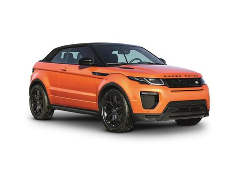 range rover evoque used cars new land rover range rover evoque cars for sale cheap