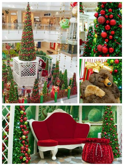christmas decoration visual 77 best chas clarkson santa settings grottos props accessories images on diy