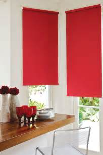 Waterproof Roman Blinds Bathroom Best 18 Red Roller Shades Wallpaper Cool Hd