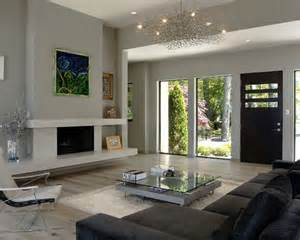 expo home design and remodeling inc mid century modern ranch style house design pictures