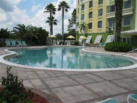 nice pool nice pool picture of comfort suites maingate east