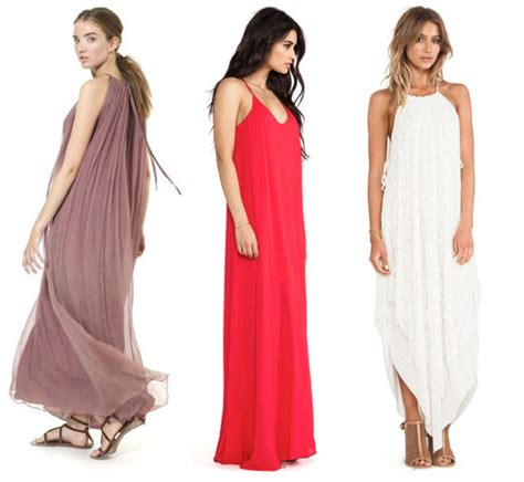 Maxi Maternity Dresses For Baby Shower by Maternity Wear Baby Shower Dresses Glitter Inc