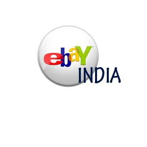 ebay india mobile technology products on ebay india will be costlier from