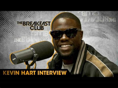 kevin hart laugh out loud kevin hart talks laugh out loud network confirms if wife
