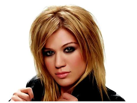hairstyles with round fat face double chin most flattering haircuts for double chin women long