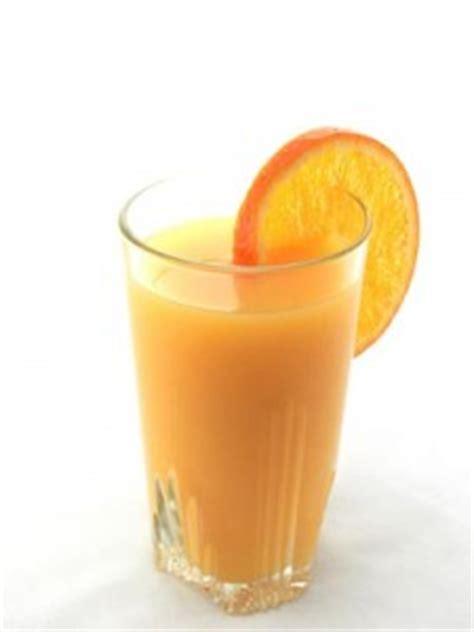 teks prosedur membuat jus jeruk resep minumam dingin jus jeruk segar spesial resep harian