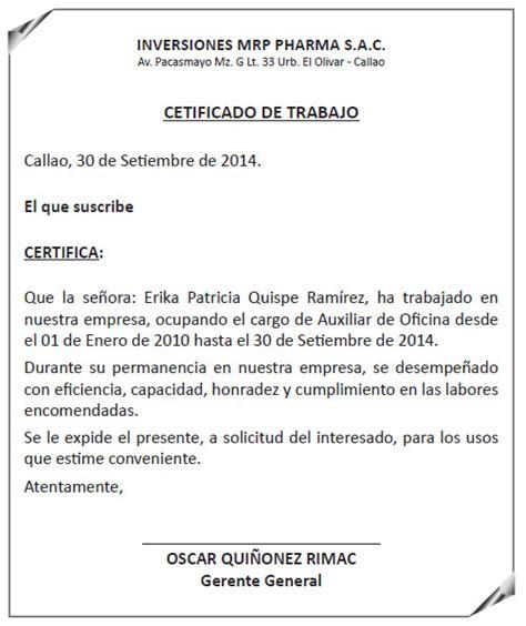 calculo de indemnizacion de renuncia 2016 calculo despido injustificado 2016 mexico
