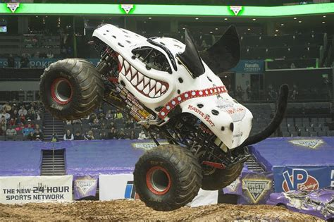monster mutt truck videos 100 monster mutt rottweiler sports i son uva digger