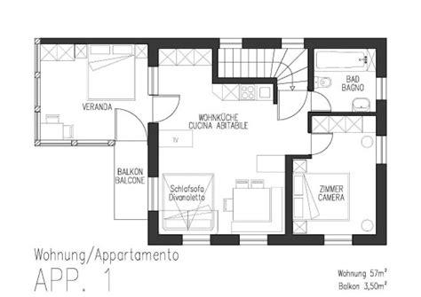 wohnung zeichnung ferienwohnungen auhaus bewertungen fotos