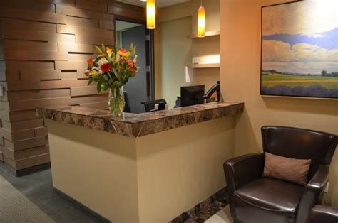 interior designer openings small office reception interior design ideas