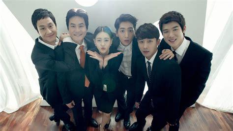Drama Korea Reply 1994 answer me 1994 korean dramas wallpaper 36000556 fanpop
