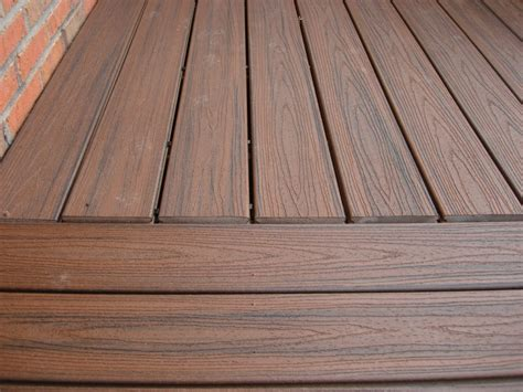 decking boards at lowes decking decking material lowes