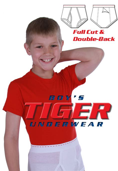 star diapers spencer tiger underwear boys star diapers scotty boy model hot girls wallpaper