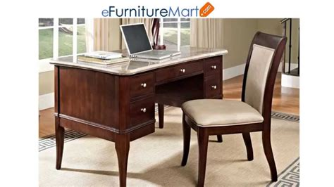 dining room sets efurnituremart quality