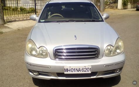 auto manual repair 2003 hyundai sonata seat position control used hyundai sonata 2 7 v6 in mumbai 2004 model india at best price id 13777