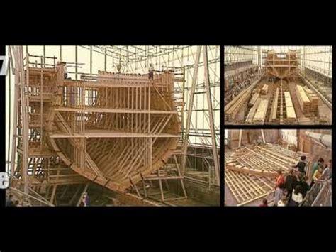 hermione bateau youtube 137 best l hermione la fayette images on pinterest
