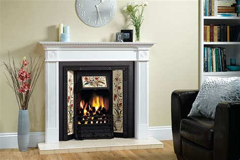 Dorking Fireplaces by Fireplaces Archives Dorking Stoves