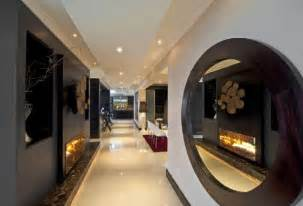 Home Interior Design South Africa Contemporary Home Design In South Africa Home Design And Interior