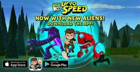 to play now ultimatrix unleashed ben 10 ultimate