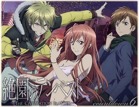 Download Film Anime Zetsuen No Tempest | bd 720p zetsuen no tempest อภ มหาบรรล ยก ลป 24 24