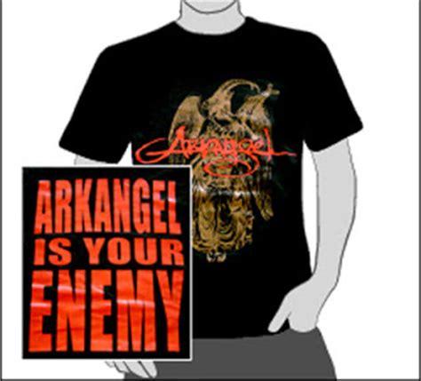 Tshirt Kaos Batman Polyflek Import defend merch kaos band import t shirt