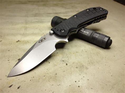 best combat folding knife knife edc knife universe