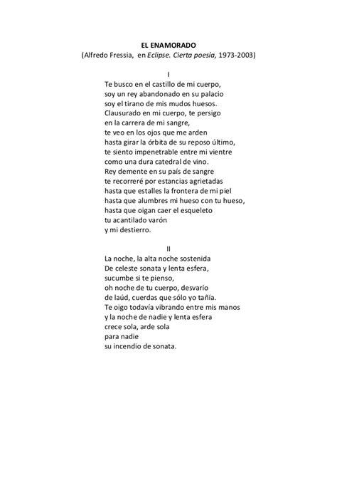 poemas con metafora y simil poemas de amor en metaforas