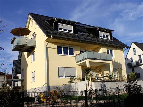 garant immobilien stuttgart wohnungen esslinger immobilien gmbh stuttgart stammheim 3 moderne