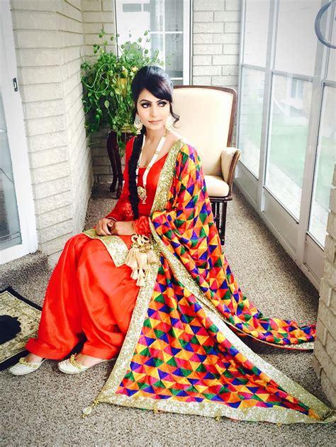 Punjabi Suits | 25 best ideas about punjabi suits on pinterest salwar
