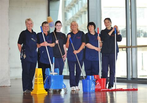 Cleaning Companies How Bright Cleaning Hires The Right Staff Our Secret