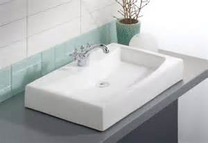 above counter sinks bathroom 10 gorgeous above counter bathroom sinks home decoria