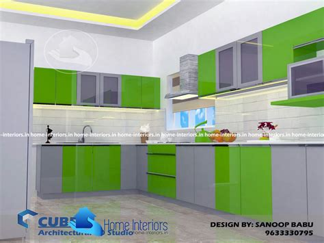 low budget home interior design excellent low budget home interior designs home interiors