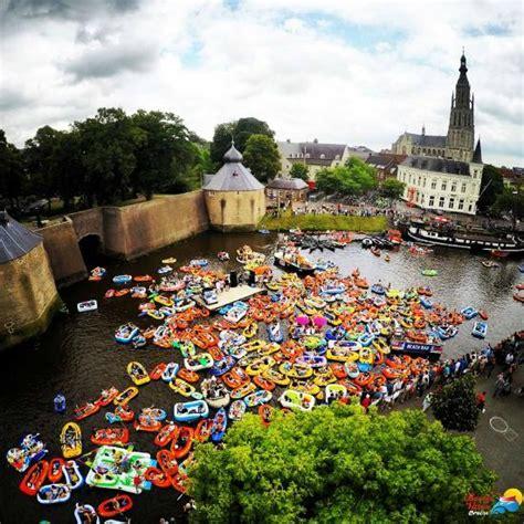 nederland bootje varen bootje varen breda nederland beoordelingen tripadvisor