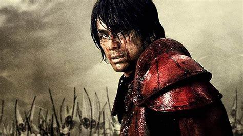 film ninja goemon tv movie guide highlights 27 june 3 july movie news