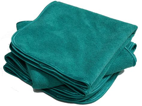Towel Micro Fiber products