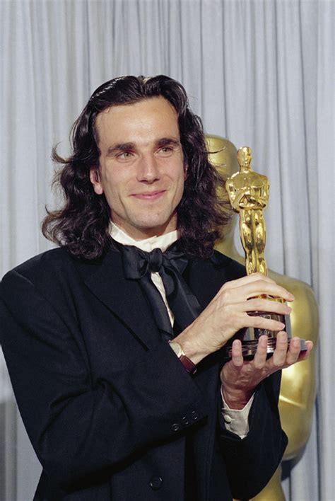 1991 oscar winner best actor snapshot 29 photos of british best actor actress oscar