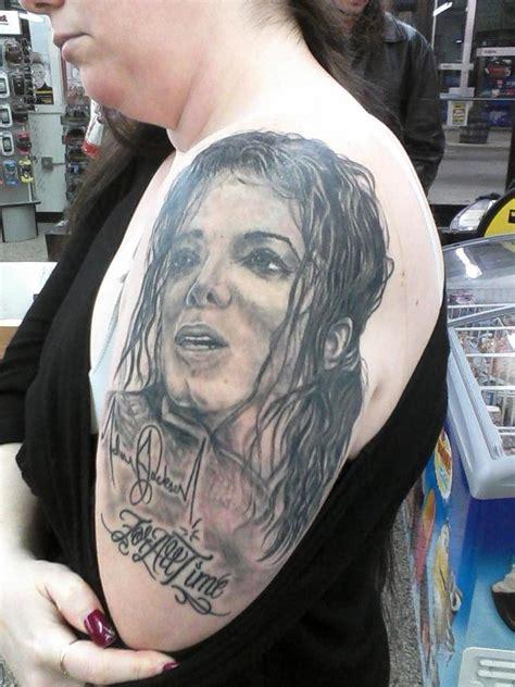 michael jackson tattoos michael jackson tattoos photo 30673976 fanpop