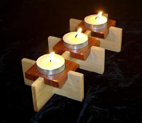 novice woodworking projects woodworking ideas wood project gift ideas