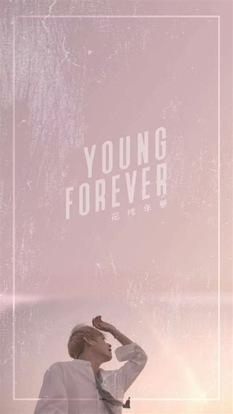 bts young forever lyrics 156 best images about fondos de pantalla k pop on