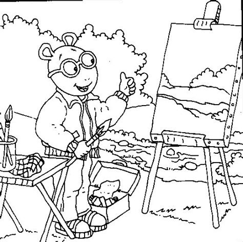coloring book for watercolor 1000 images about coloring sheets on curious