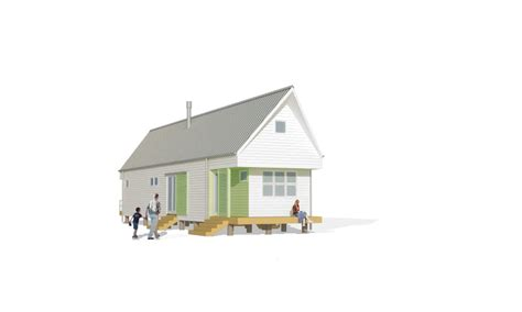 ikea house kit the week magazine features tiny homes