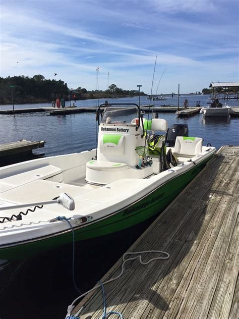epic bay boats 22sc 2015 epic bay 22sc the hull truth boating and fishing