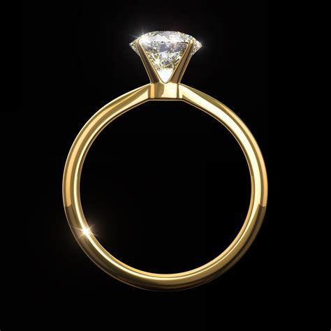 pawning your wedding ring after a divorce pawn city