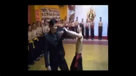 film thailand kungfu action movies thailand 2014 kungfu youtube