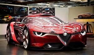 Papa Alpha Alfa Romeo Alfa Romeo Cars Alfa Romeo