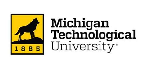 Of Michigan Mba Application Deadlines by Michigan Technological School Of Business