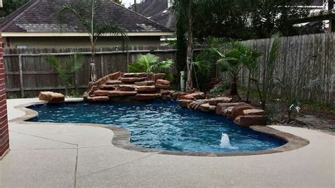 Design Your Own Backyard by Backyard Resort Houston Pearland Clear Lake Elite