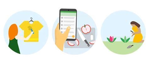 Phone Lookup Nl Onderzoek We Gebruiken Onze Smartphone Voor Bijna